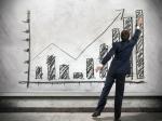 Bajaj Finance Q3 Profit Jumps 52%; Shares Surge To 52-Week High