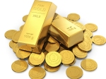Sovereign Gold Bond Series VI Opens; Good Alternative To Physical Gold On Dhanteras