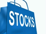 5 Stock Picks Ahead Of The Budget From HDFC Securities
