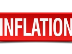 CPI: Retail Inflation In June Grows At 6.09%; Breaches RBI Target