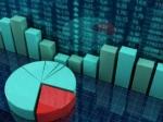 NTPC Q4 Profit Zooms To Rs 4,649 Crore