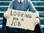 Job Creation Growth In India Slowed Down In Last 2 Years: CARE Ratings
