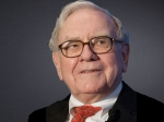 Warren Buffett Losing Out To Tech Titans In Top Wealthiest Rich: Here's Why