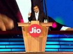 RIL Q2FY21 Profit At Rs. 9567 Crore; Drops 15% YoY