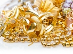 Gems, Jewellery Exports Demand Surge in April: GJEPC