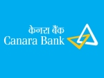Canara Bank Shares Gain Ahead Of Its Q4 Results; Scrip Rallies 23% In One Month