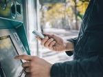 Survey Finds Over Two-Thirds of Customers Willing To Switch To Digital Only Bank