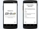 How To Recharge FASTag Using BHIM App?