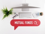 Best Index Funds To Invest In 2021