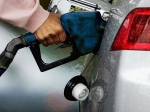 Petrol Prices Cross Rs. 90 In Some Cities On Continuing Price Hike