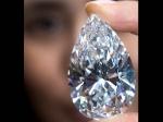 Tax Raid: CBDT Raids 23 Premises Of Gujarat Diamond Firm