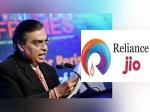 RIL Q1 Profit At Rs. 12,200 Crore In Line With Street Estimates