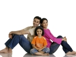 5 Good Child Investment Plans That Parents Should Invest In