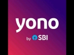 SBI Customers Can Check Balance, View Passbook Without Logging In SBI YONO App: Here's How