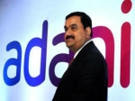 Adani Group Shares Tumble On Reports Of FPI Accts Owing Adani Stocks Being Frozen
