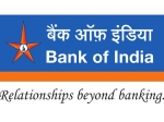 Bank of India Slashes Home & Vehicle Loan Interest Rates: Details Inside