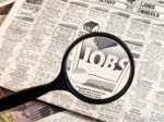 Urban Employment At Over 10-Month High Of Close To 12% Worrisome