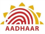 How To Download A Masked Aadhaar Card Online?