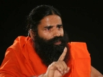 Baba Ramdev To Be Added To Ruchi Soya's Board Of Directors