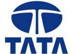 S&P Global Ratings Upgrades Ratings For Tata Groups, Shows A Stable Outlook, Share Prices