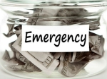 Savings Account Vs Debt Funds: Which Is Better To Maintain Emergency Fund?