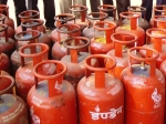 Now Book A 5 Kg Indane Gas Cylinder Without Address Proof, Here's How