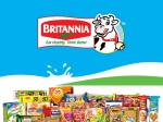 Britannia Industries Gain 6% As Shares React To Q2 Results