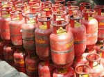 Wait 15 Days For Next LPG Cylinder Booking; No Shortage, Says IOC
