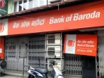Bank of Baroda Cuts Lending Rates