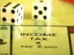 Marginal Increase In Income Over Rs. 5 Lakh Will Lead You To Pay Higher Tax: This Is How?