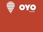OYO Announces Launch In Japan As A JV with Yahoo