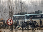 Pulwama Attack: How Can You Financially Help The Families Of CRPF Personnel?