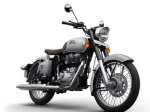 Eicher Motors Shares Jump 24%; Best Intraday Gain In 20 Years
