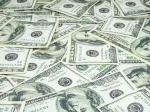 Foreign Portfolio Investors Turn Net Buyers After 2 Months