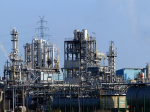 U.S. Working Towards Steady Supply of Crude To India