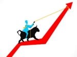 10 Nifty Stocks That Hit 52-Week Highs Today