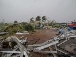 Cyclone Fani: How Can You Financially Help Rebuild Odisha?