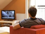 TV Viewing To Become Cheap; New Tariff Fails To Pan Out As Planned