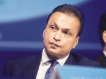 Anil Ambani And 4 Others Resign As RCom Directors
