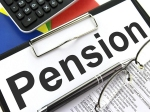 Should Joint Account Be Continued For Family Pension After Death of Pensioner?