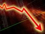 Adani Group Shares Continue Downslide Despite Clarification