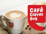 Coffee Day Shares Jump On Reports Of Stake Sale, Reduced Debt