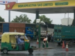 CNG Prices Raised In Delhi, Noida, Adjoining Cities
