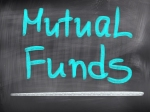 Changes In Liquid Funds Investors Must Know