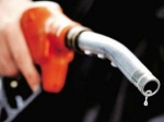 Petrol And Diesel Prices To Go Up BY Rs. 2-3/Ltr After Assembly Elections