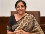 7 Key Announcements Made By FM Nirmala Sitharaman