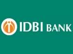 IDBI Bank To Raise Upto Rs 6,000 Crore From Institutional Investors