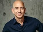 Jeff Bezos' Wealth Rises To A New High Of $171.6 Billion Amid The Pandemic
