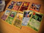 Pokemon Cards Sold For Over $1,00,000 In An Online Auction