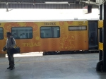 IRCTC To Run 'Private' Tejas Express Trains On 2 Routes: Know All Details